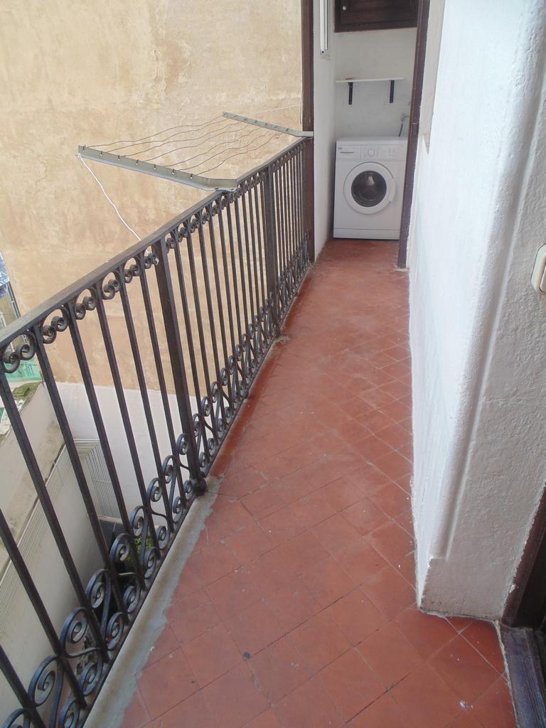 Piso Alquiler Barcelona Flat Up! - ORION Borne (10)