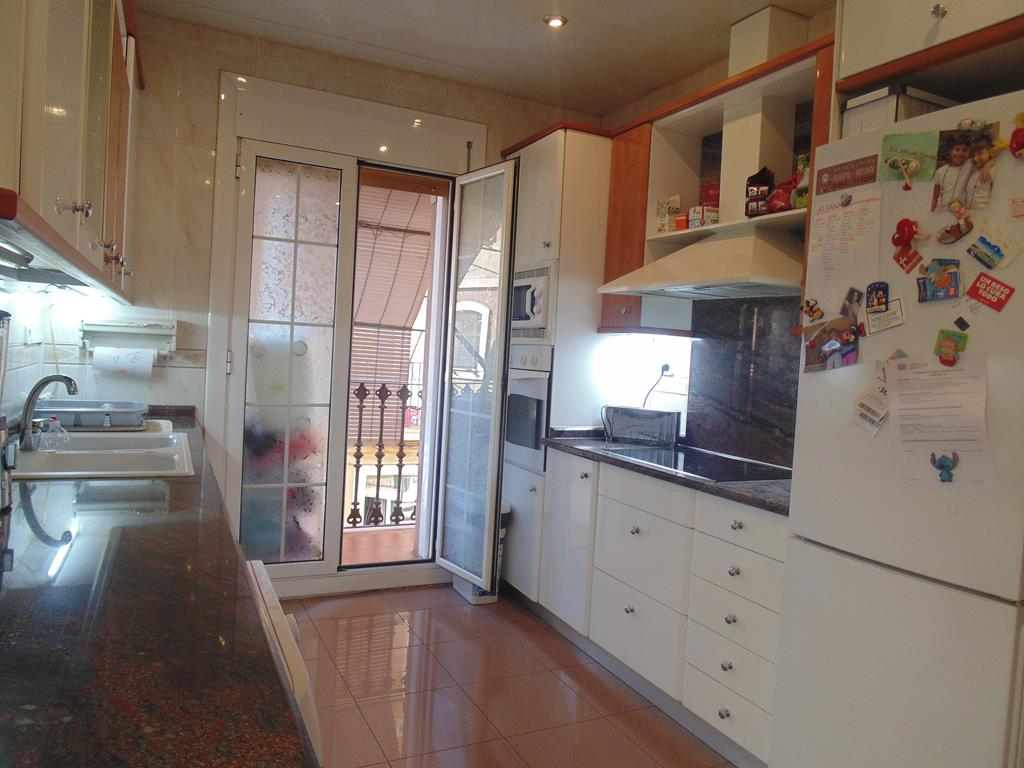 Piso Venta Barcelona Flat UP! - GUITERT VENTA Bcnta (14)