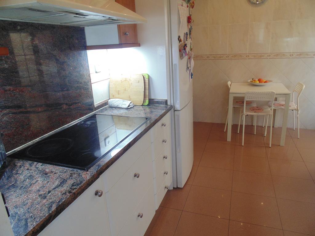Piso Venta Barcelona Flat UP! - GUITERT VENTA Bcnta (16)