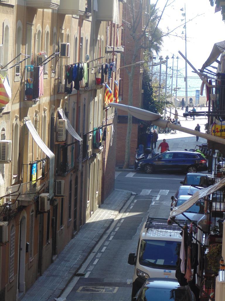 Piso Venta Barcelona Flat UP! - GUITERT VENTA Bcnta (19)