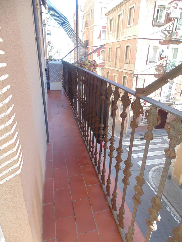 Piso Venta Barcelona Flat UP! - GUITERT VENTA Bcnta (3)