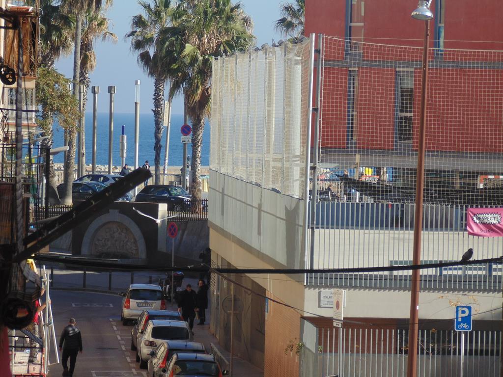 Piso Venta Barcelona Flat UP! - GUITERT VENTA Bcnta (4)