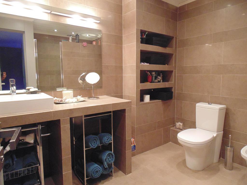 Duplex Venta Barcelona Flat UP! - AMSTERDAM VENTA Vila Olimpica (11)