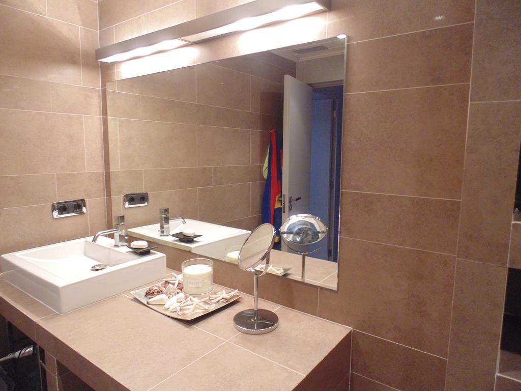 Duplex Venta Barcelona Flat UP! - AMSTERDAM VENTA Vila Olimpica (13)