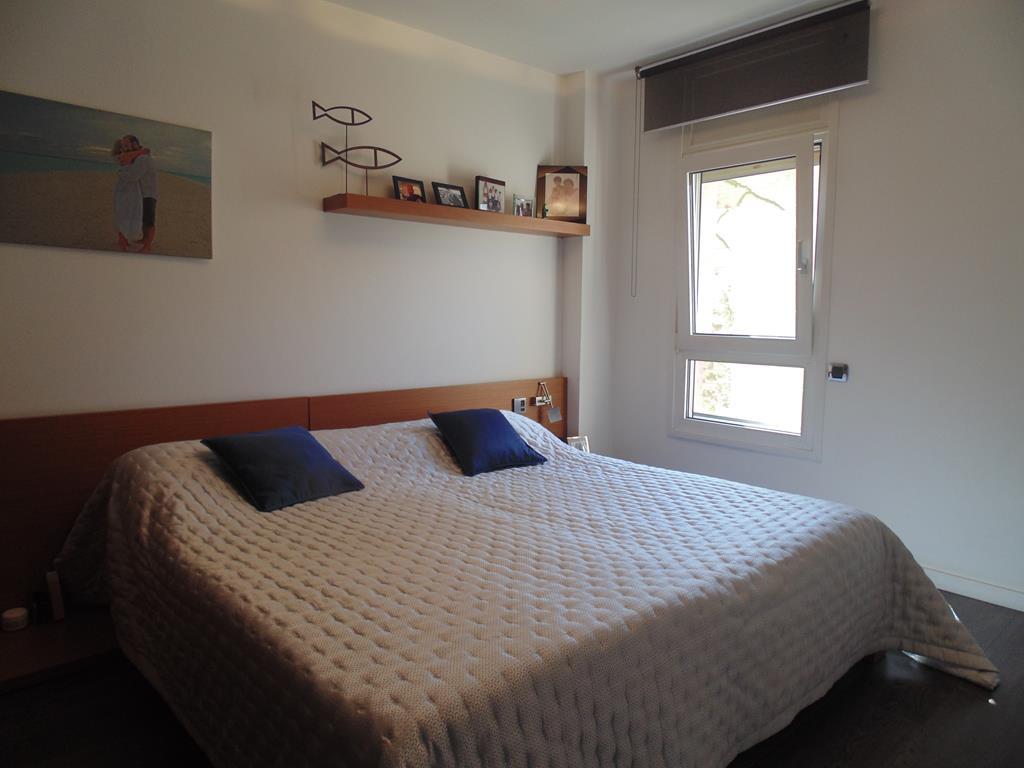 Duplex Venta Barcelona Flat UP! - AMSTERDAM VENTA Vila Olimpica (16)