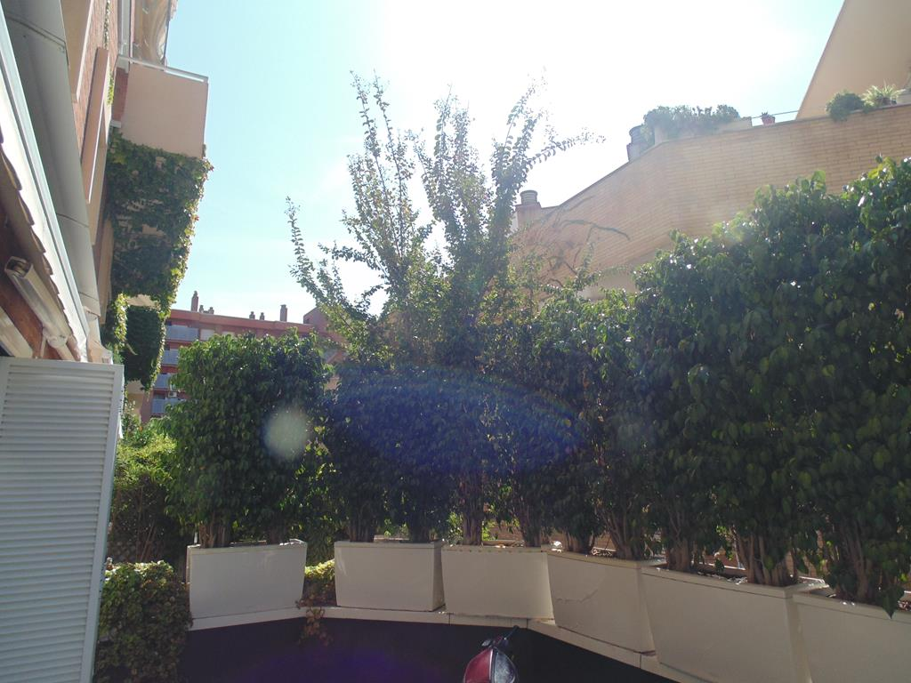 Duplex Venta Barcelona Flat UP! - AMSTERDAM VENTA Vila Olimpica (25)