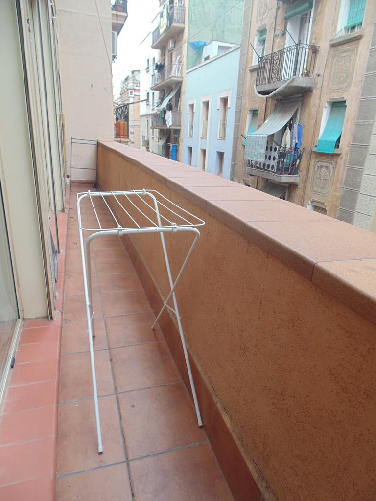 Piso Alquiler Barcelona Flat UP! - WIND Bcnta (9)