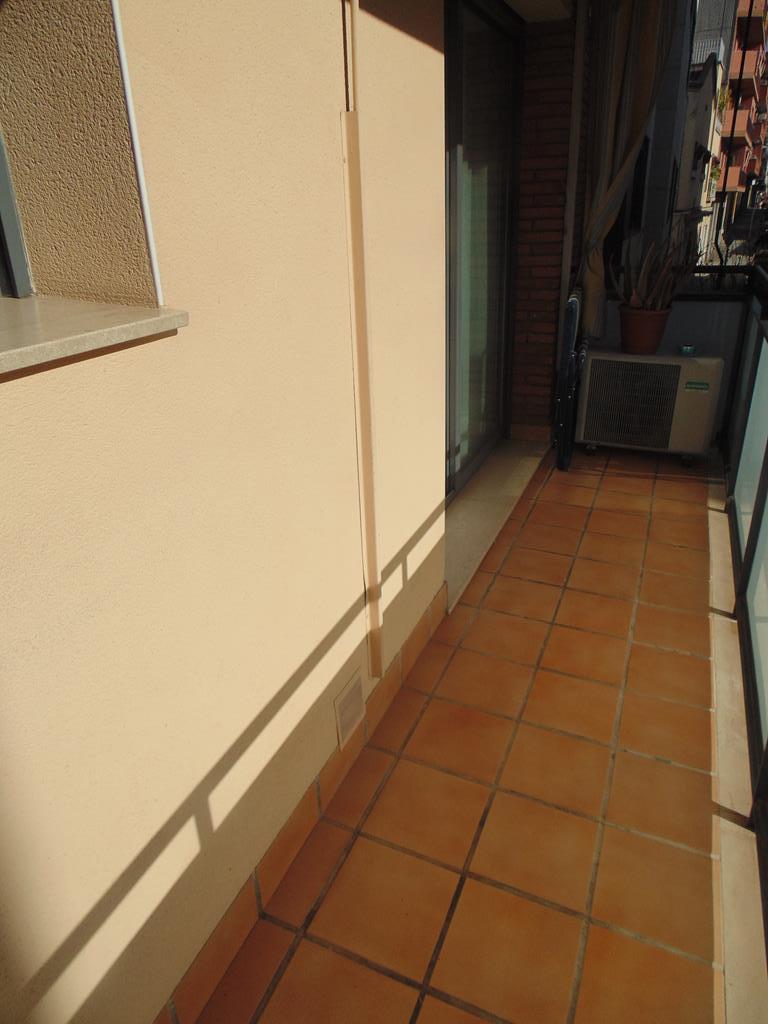 Piso Venta Terrassa Flat UP! - TRANSVERSAL VENTA (28)