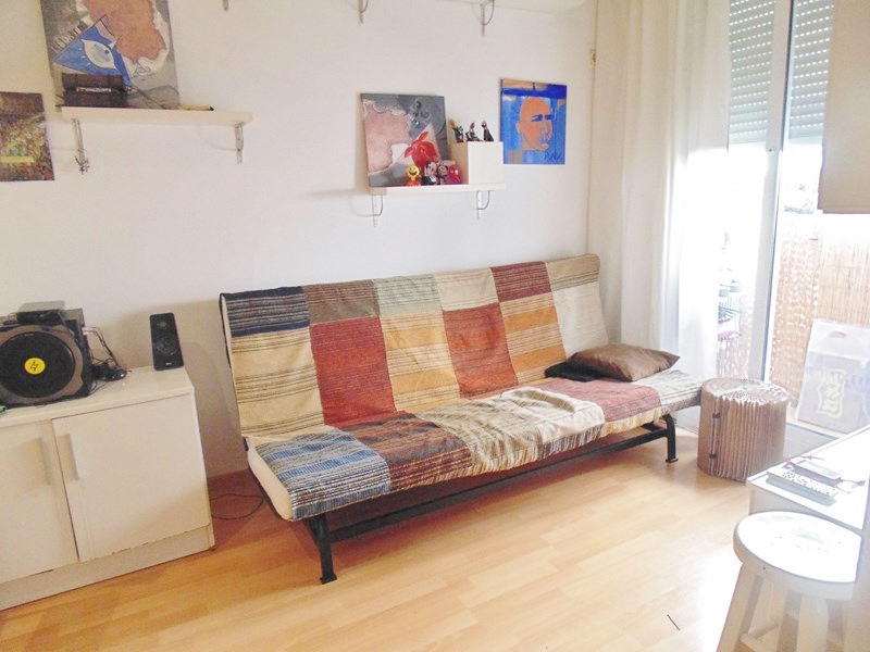 Piso Alquiler Barcelona Flat UP! - IBIZA Ciutat Vella (7)