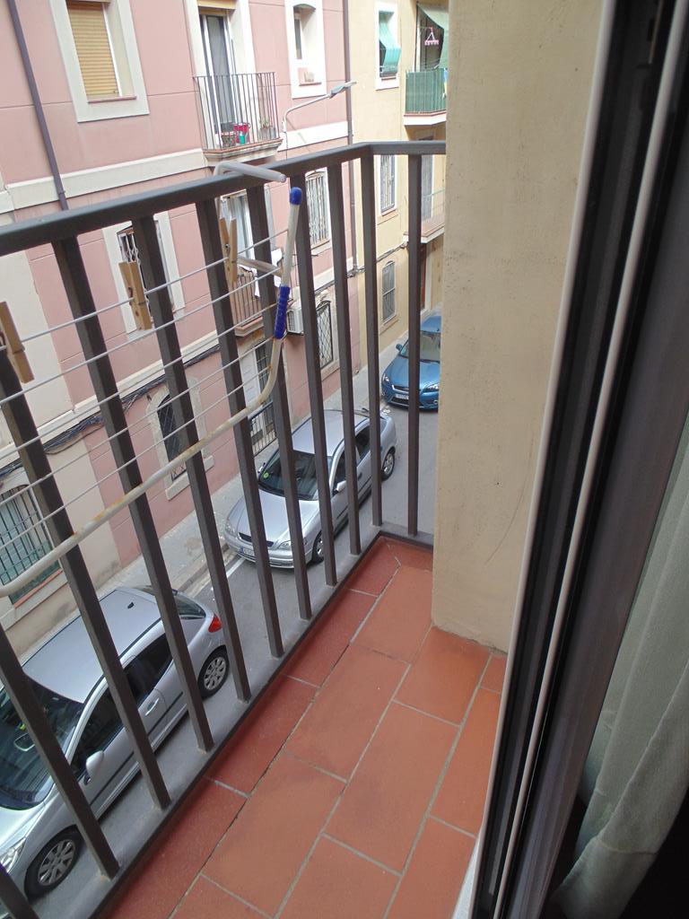 Piso Venta Barcelona Flat UP! - ELM VENTA Bcnta (13)