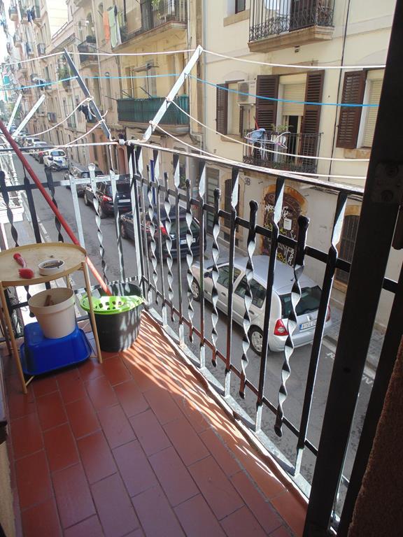 Piso Alquiler Barcelona Flat UP! - DARIO Bcnta (13)