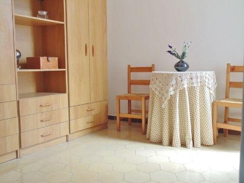 Piso Alquiler Barcelona Flat UP! - BAILEN Gracia (6)