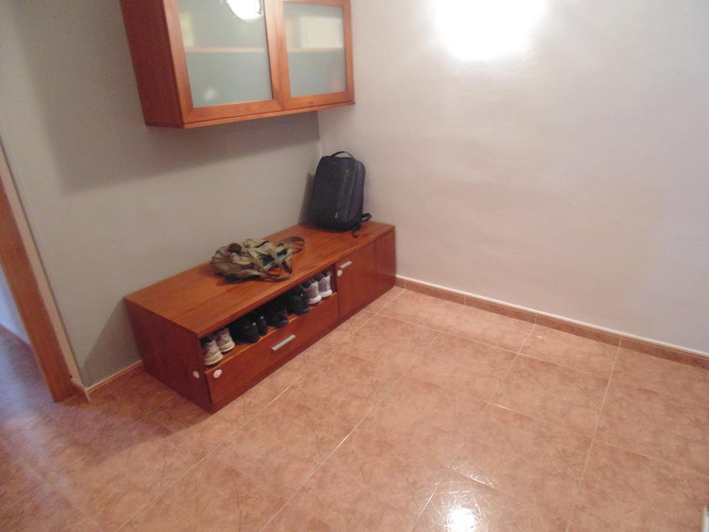Piso Alquiler Barcelona Flat Up! - BADAJOZ Poblenou (17)