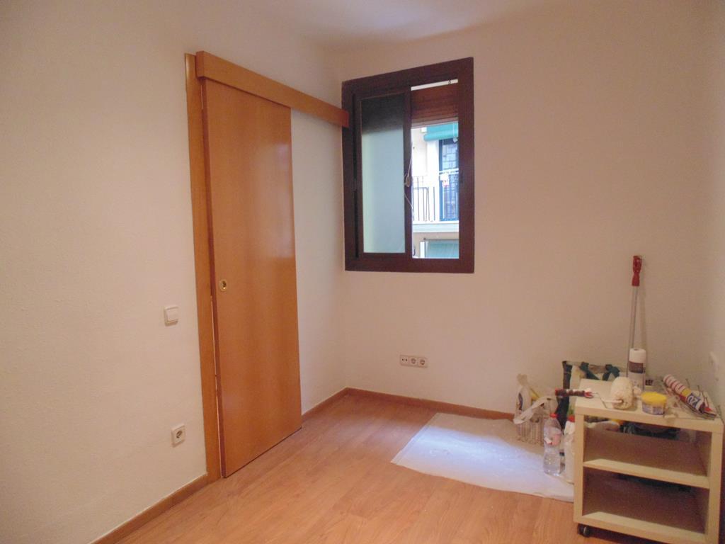 Piso Alquiler Barcelona Flat Up! - MACA Barceloneta (10)